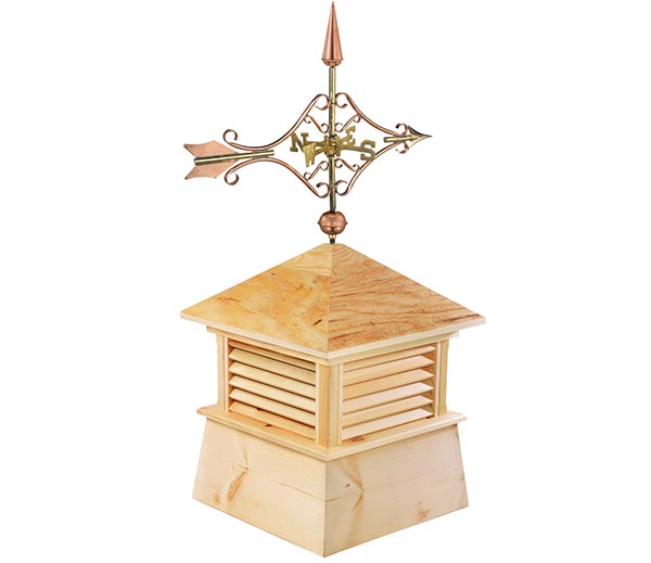 18-Square-Kent-Wood-Cupola-with-Cottage-Victorian-Arrow