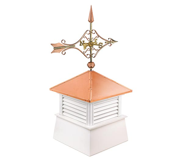 18-Square-Manchester-Vinyl-Cupola-with-Cottage-Victorian-Arrow