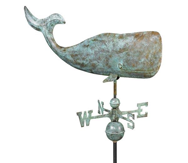 37-Whale-Weathervane-Blue-Verde-Copper