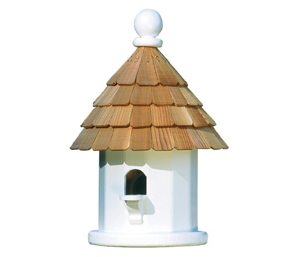 Back-Porch-Wren-Bird-House