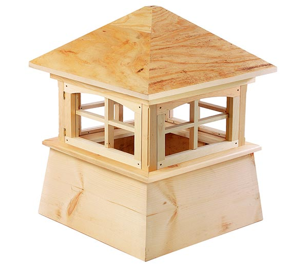 Brookfield-Cupola-72-inches-x-101