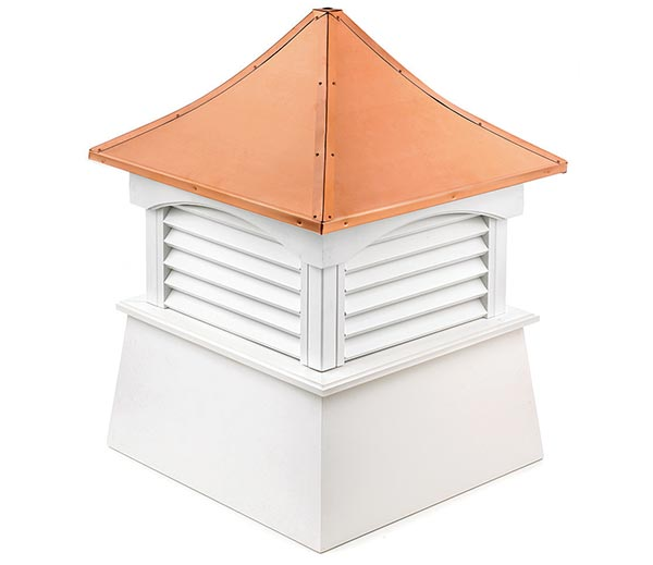 Coventry-Cupola-84-inches-x-107-inches-vinyl
