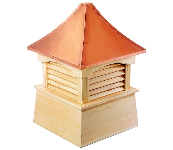 Coventry-Cupola-84-inches-x-107-inches wood
