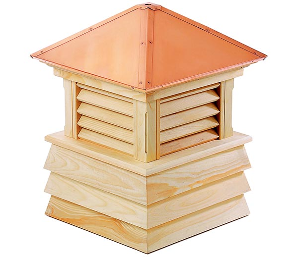 Dover-Cupola-72-inches-x-95-inches-wood