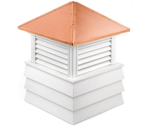 Dover-Cupola-84-inches-x-106-inches vinyl