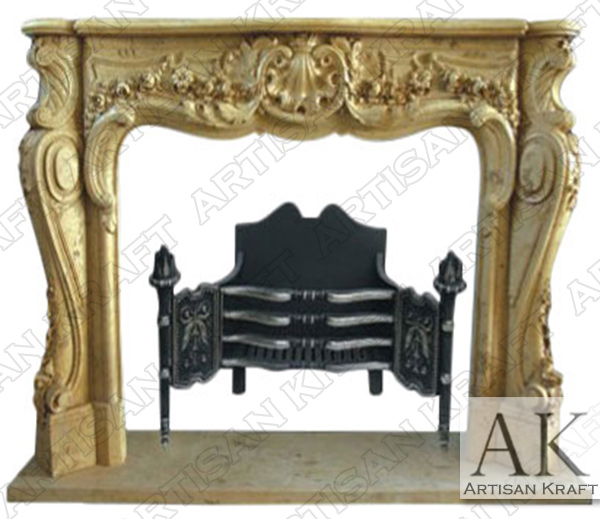 FRENCH-VICTORIA-FIREPLACE-MANTEL1