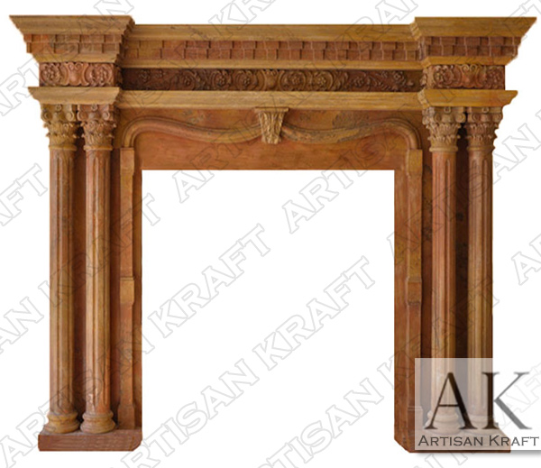 GRAND-RICHMOND-FIREPLACE-MANTEL1