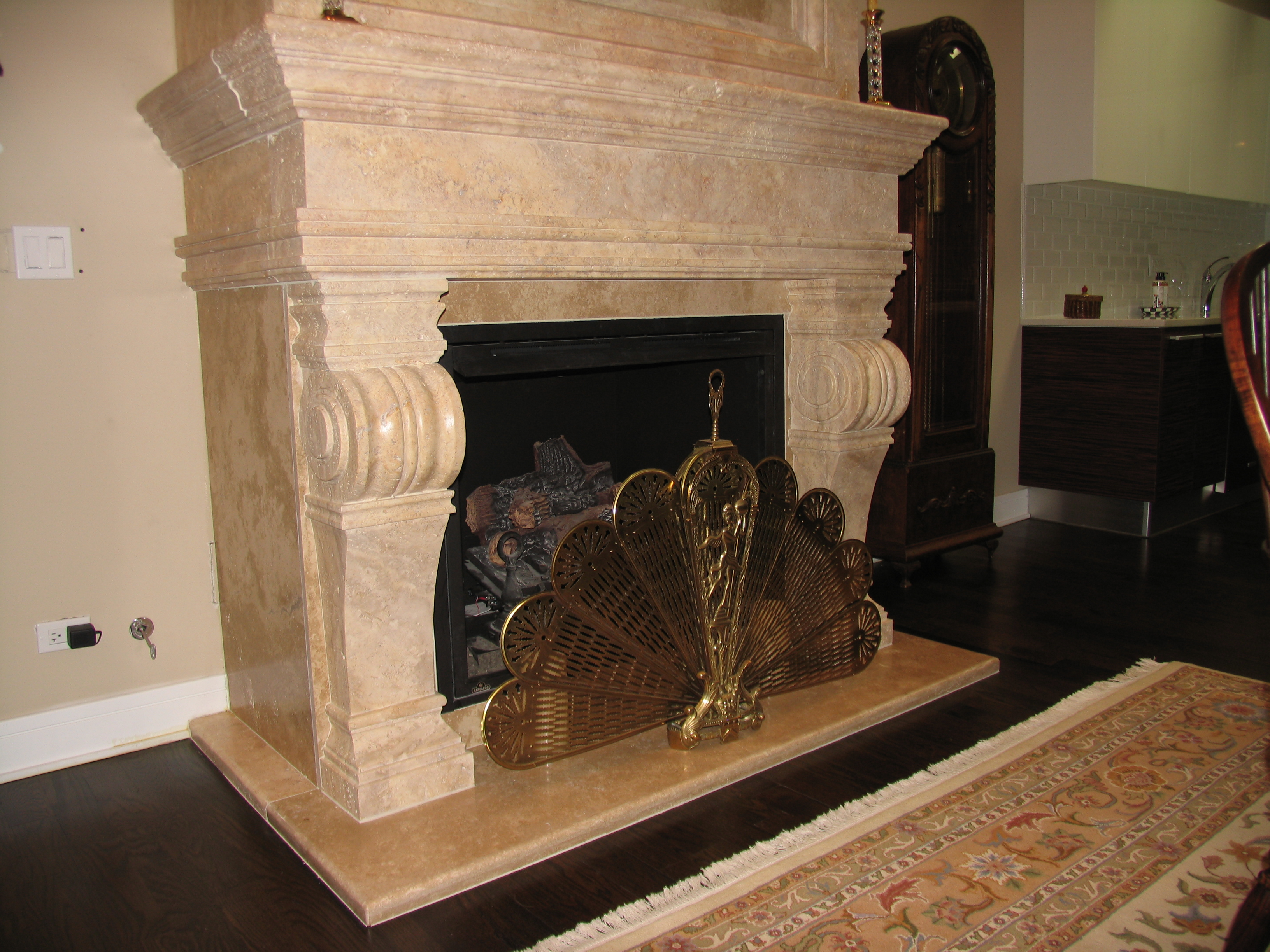 diy and fire for ideas mantel surround pin fireplace design mantels