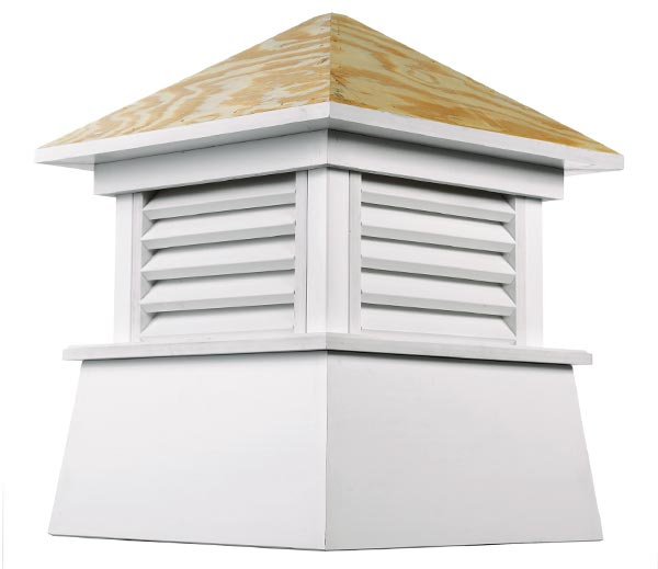 Kent-Cupola-30-inches-x-40-inches-vinyl