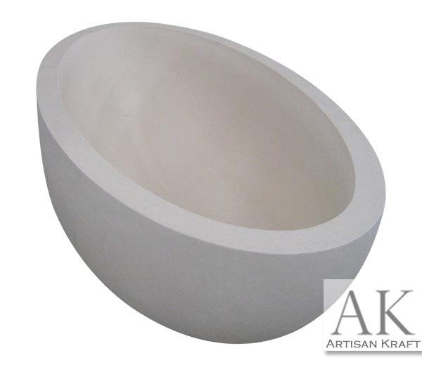 LIMESTONE-OVAL-SOAKING-TUB