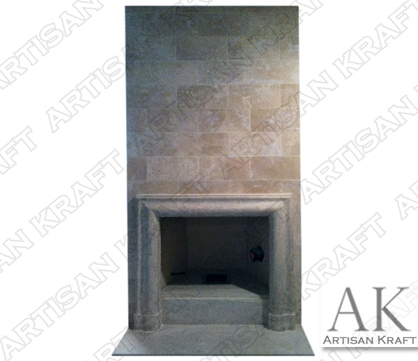 Legacy-Travertine-Fireplace-Overmantel