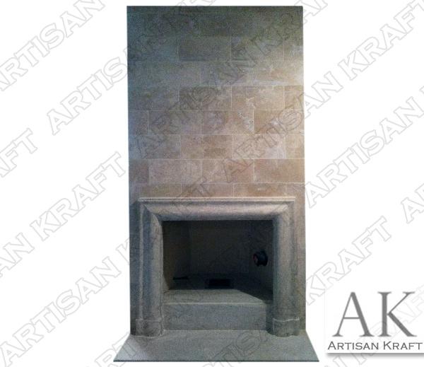 Legacy-Travertine-Fireplace-Overmantel