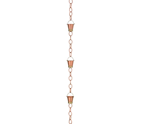 Pails-Rain-Chain-Brushed-Copper