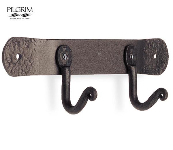 Pilgrim-9.5-Hand-Forged-Tool-Hooks