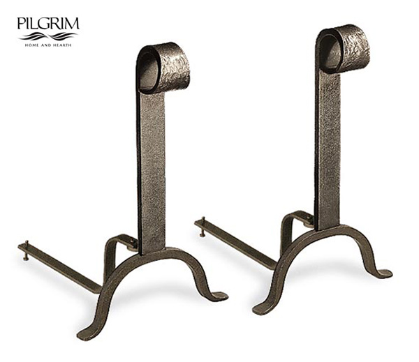 Pilgrim-Colonial-Fireplace-Andirons