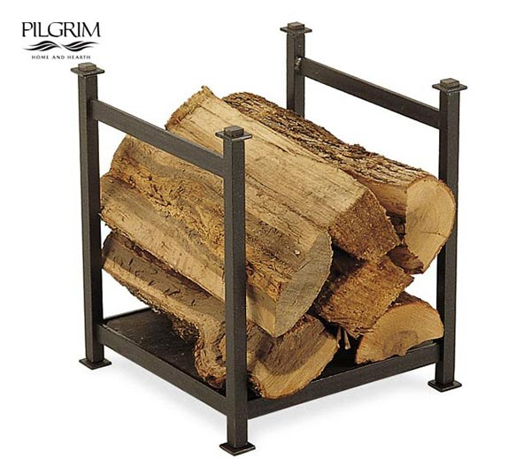 Pilgrim-Craftsman-Fireplace-Wood-Holder