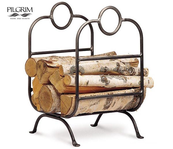 Pilgrim-Forged-Iron-Fireplace-Wood-Holder