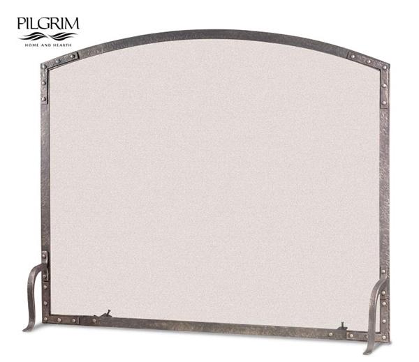 Pilgrim-Old-World-Arch-Panel-Screen