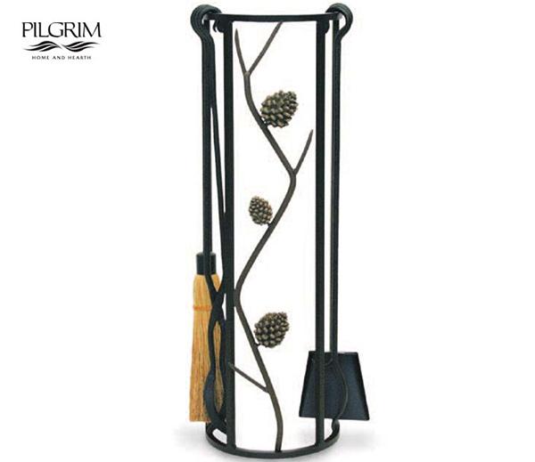 Pilgrim-Pine-Cone-Fireplace-Tool-Set