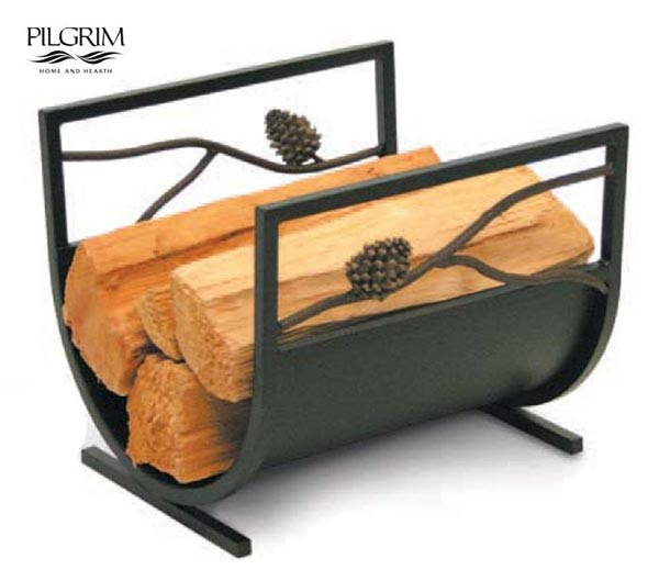 Pilgrim-Pine-Cone-Fireplace-Wood-Holder