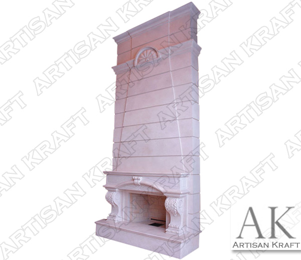SHEFFIELD-FIREPLACE-OVERMANTEL