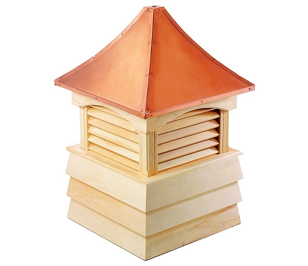 Sherwood-Cupola-18-inches-x-25-inches