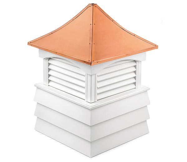 Sherwood-Cupola-22-inches-x-30-inches-vinyl