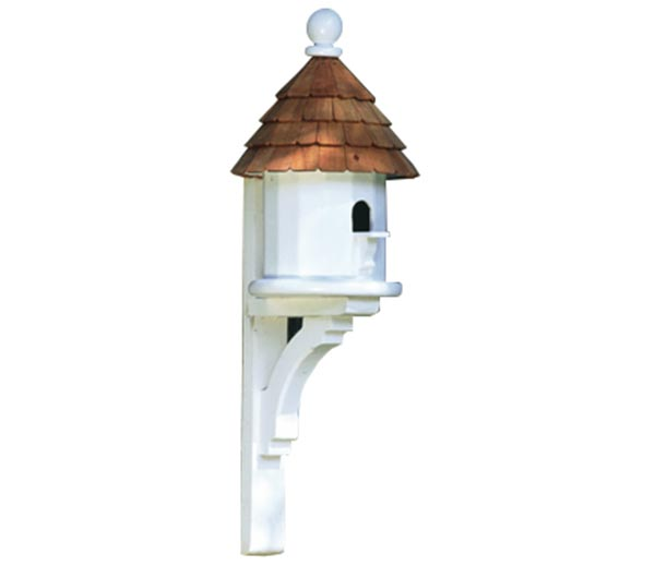 Small-Shingled-Bird-House