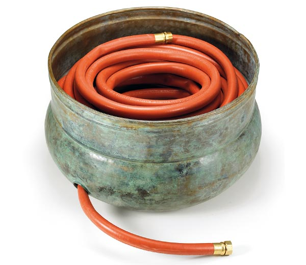 Sonoma-Hose-Pot-Blue-Verde-Brass