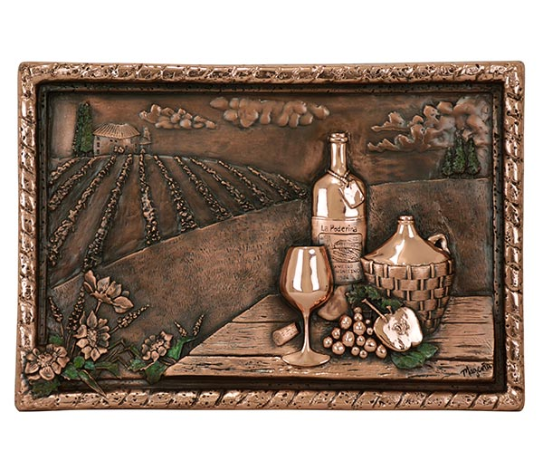 Vineyard-View-Copper-Mural-Backsplash