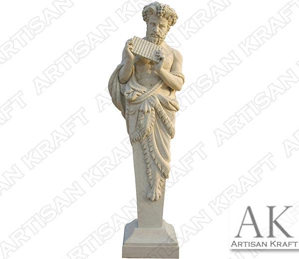 greek-marble-statue