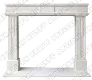 marble-fireplace-mantel-online