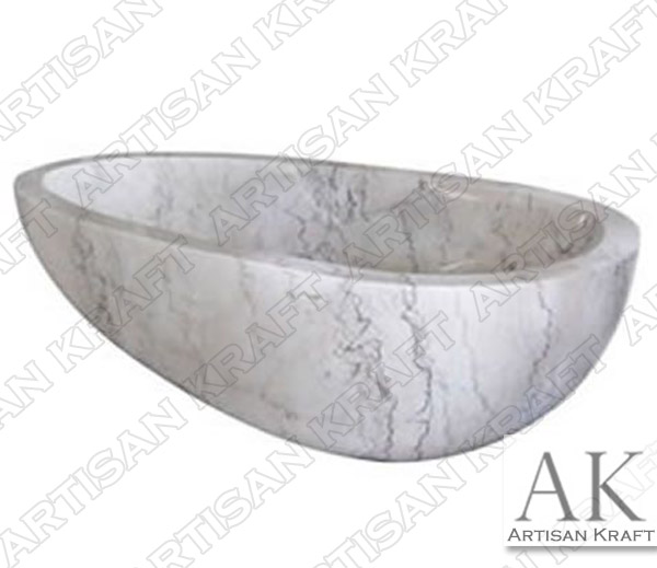 polished-white-marble-tub-scalia-portfolio-justified
